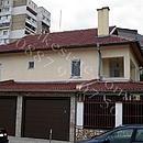 ПРОДАЖБИ Къща,  София, Хаджи Димитър