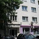 ПРОДАЖБИ Магазин,  София, Център