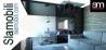 SLAMOBILI - Модулни пасивни къщи