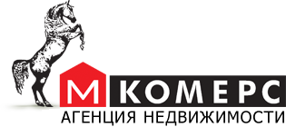 M commerce Logo